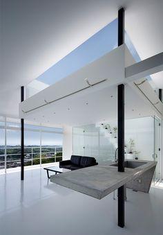 床にライン 建築 デザイン - Google 検索