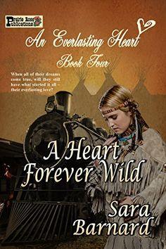 A Heart Forever Wild (An Everlasting Heart Book 4) by Sar... https://www.amazon.com/dp/B01MQKL6YH/ref=cm_sw_r_pi_dp_x_-lSqybDNYEQSJ