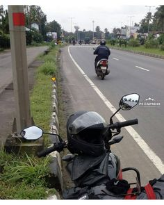 I prefer the solo ride. If I dont have a good pillion on my ride.  riders  kerala  solo  instagood  godsowncountry  rain Instagram Users, Instagram Posts, My Ride, Kerala, Most Beautiful Pictures, In The Heights, New Experience, Told You So, Rain
