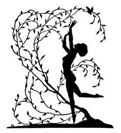 vintage silhouettes | vintage silhouette | Random Vintage Squares Vintage Silhouette, Silhouette Art, Kirigami, Digital Stamps, Paper Cutting, Scrapbook Paper, Line Art, Paper Art, Cross Stitch Patterns