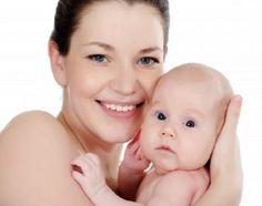 Cum E Sa Fii Mama? Breastfeeding, Maternity, Face, Ninja, Pregnancy, Baby Feeding, Breast Feeding, The Face, Ninjas