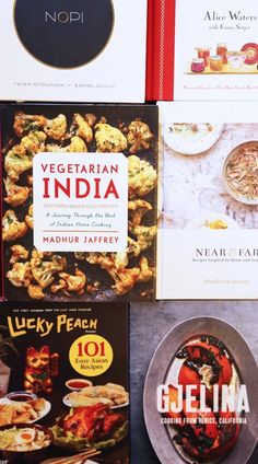 tasty greatbest. 10 New Cookbooks Everyone Is Going to Be Talking About This Fall Download  eBook Tasty Latest and Greatest Everything You Want