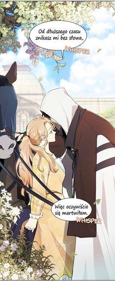 Anime Couples Manga, Chica Anime Manga, Anime Guys, Romantic Anime Couples, Romantic Manga, Anime Suggestions, Cute Anime Coupes, Anime Reccomendations, Manga Collection