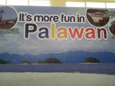 Puerto Princesa City, Palawan, the Philippines