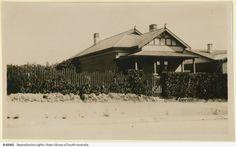 House at 35 Le Hunte Avenue, Prospect