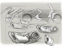 04GEN - Design | ヤマハ発動機株式会社 企業情報