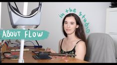 What Is 'Flow' State of Mind & Working at the Jewelry Bench Flow State, Ways Of Learning, Learning Environments, Bench, Mindfulness, Teaching, Jewelry, Jewellery Making, Jewlery