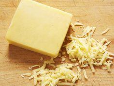 """""""Swiss Enchiladas"""" from Cookstr.com #cookstr"""