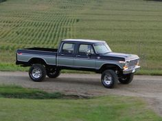 Crewcab Only Thread. - Page 110 - Ford Truck Enthusiasts Forums