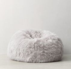 Incredible Restoration Hardware Teen Kashmir Faux Fur Bean Bag – messenger bags, shop for bags, mens bags *ad The post Restoration Hardware Teen Kashmir Faux Fur Bean Bag – messenger bags, shop .