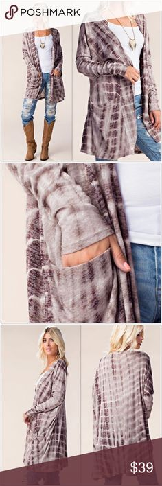 SOLD Sold Listing 523 Boutique Sweaters Cardigans