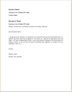 Account paid full letter close bank template closing format sample mistake letter download at httptemplateinn40 official letter templates for everyone spiritdancerdesigns Images