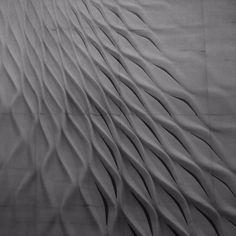 lemanoosh:  zaha hadid textures