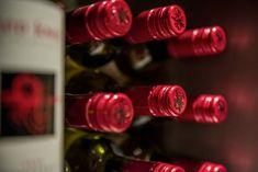 3/5 Wein richtig lagern: Stehend, oder liegend? #Weinlagerung #online #magazine #Wein #MövenpickWein #blogging