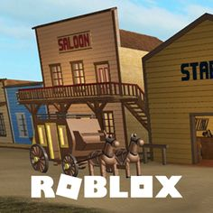 Check out Place. It's one of the millions of unique, user-generated experiences created on Roblox. This is your very first Roblox creation. Check it out, then make it your own with Roblox Studio! Free Avatars, Cool Avatars, Foto Top, Roblox Animation, Roblox Funny, Capture The Flag, Someone Like Me, Roblox Pictures, Gaming