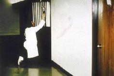 12 Building Prison