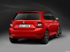31 Best New Skoda Fabia Images Skoda Fabia Autos Cars