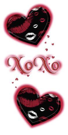 Kiss me - Salvabrani