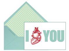 Frases De Amor, Tarjetas de amor, tarjetas de San Valentín, tarjeta de enamorados, Día de San Valentín, Día de los enamorados, Día del amor, amor, 14 de febrero, corazón    Para más Info Visita: La Belle Carte www.LaBelleCarte.com    Online cards Saint Valentine's Day, online greeting cards Saint Valentine's Day, love, heart    For More Info Visit: La Belle Carte www.LaBelleCarte.com/en