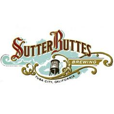 Sutter Butts Brewing, Yuba City, CA