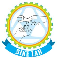 UWSABikeLab has a free workshop to learn how to fix bikes. The Mechanics Training Workshop starts tomorrow feat. brakes @ 10-12pm, Every Monday.  Visit wpgforfree.ca for free things to do in Winnipeg
