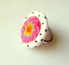 https://www.etsy.com/listing/252981125/jasmin-french-dotty-daisy-ringtop?ref=shop_home_active_1