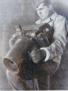 Kodak K–24