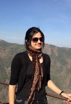This week we speak with author Astha Suneja who has authored two fictions: Owe You My Fate and Yes... I Flaunt My Diamond. This young author talks about blogging and what inspires and compels her to put pen to paper.