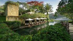 Maya Ubud Resort andSpa