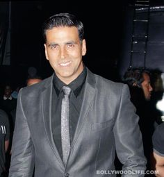 Revealed: Heres how you can STAY FIT like Akshay Kumar even when you are nearing 50!