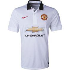 16 Best Barcelona Football Shirts Soccer Jerseys images  f2086678cfa1e