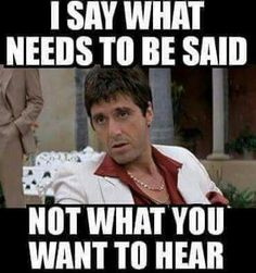 Quotes Sayings and Affirmations Truth Mob Quotes, Wise Quotes, Great Quotes, Quotes To Live By, Motivational Quotes, Inspirational Quotes, Scarface Quotes, Godfather Quotes, Gangster Quotes