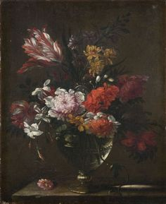 still life art on pinterest bloemen still life and vase. Black Bedroom Furniture Sets. Home Design Ideas