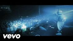 Chase & Status - Hypest Hype Chase And Status, Name Songs, Clean House, Music Videos, Passion, Camera Phone, Concert, Cleaning Tips, Youtube
