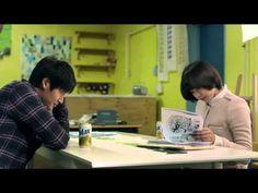 """국내 최초 SNS드라마 시즌1 """"Love in Memory"""" (제 5회)"""