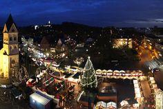 Bergisch Gladbach - Aktuelles: Überblick der Weihnachtsmärkte in Bergisch Gladbach 2014 - Neuer Service: Geoportal präsentiert alle Märkte und passende Parkplätze - Traditionell, gemütlich, märchenhaft, edel & chic, Feng Shui - die Weihnachtsmärkte auf dem Stadtgebiet Bergisch Gladbach präsentieren sich auch in diesem Jahr wieder vielfältig.