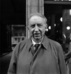 A new novel about E. M. Forster, by Damon Galgut, shows that a fictionalized life can revivify even the most heavily biographized writers.
