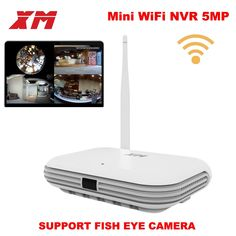 Cheap Surveillance Video Recorder, Buy Directly from China Suppliers: XM 360 degree panoramic VR smart WIFI mini NVR support ONVIF wireless network IP camera Android Video, White Camera, Camera Prices, Wireless Network, Car Bluetooth, Ip Camera, Operating System, Wifi, Vr