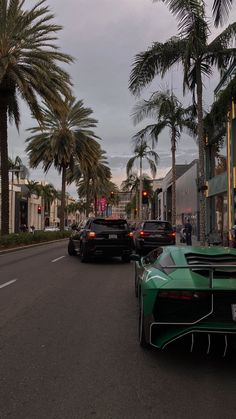 Night Aesthetic, City Aesthetic, Travel Aesthetic, Pretty Cars, City Wallpaper, Fancy Cars, Street Racing Cars, Dream Life, Aesthetic Pictures