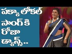 "Please watch: ""DO You Know What DSP Has Done For Chiranjeevi Khaidi No 150 Film   Kajal Aggarwal   Ram Charan""  -~-~~-~~~-~~-~- source"