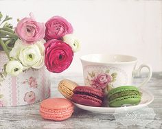 Hey, I found this really awesome Etsy listing at https://www.etsy.com/listing/187263710/pleasures-still-life-photographypink