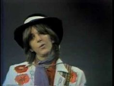 Flying Burrito Brothers - Christine's Tune. For more music like this go to http://www.hardcoretroubadour.com