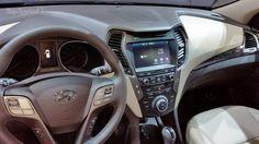 2017 Hyundai Santa Fe picture - doc665927