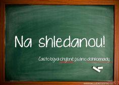 Motto, Language, Education, School, Type 3, Teaching Ideas, Facebook, Literatura, Languages