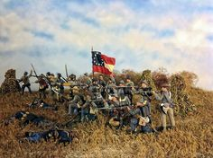 12 Best Soldiers Images American Civil War Confederate States Of America Civil War Photos