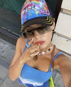 Summer Girls, Hot Girls, Photo Dump, Fashion Killa, Pretty People, Cute Outfits, Style Inspiration, My Style, Model