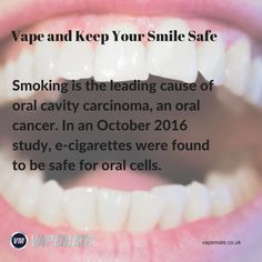 #swaptober #stoptober #vape #vaper #vaping #ukvapers #ukvape #vapeuk #vapelife #ecig #eliquid #cigarettes #quitsmoking #smokingfacts #vapeon #vaperevolution #vapenation #vapestagram #vapefriends #vapefam #ecigarettes #vapejuice #vaperazzi #vapelove #vapecommunity