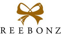 Reebonz: private sales for luxury goods