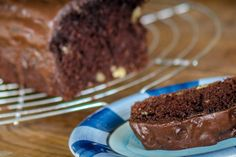 Valašské frgále - Spicy Crumbs Spicy, Muffin, Breakfast, Food, Breakfast Cafe, Muffins, Essen, Yemek, Meals