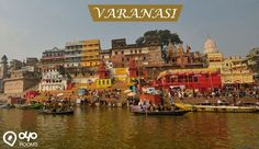 #Varanasi, one of world's oldest living cities, is rightly called the religious capital of #India. Also known as #Banaras or Benaras. The former name of the city, 'Kashi' signifies that it is a 'site of spiritual luminance.' Indeed it is! The fastest growing Standardized #BudgetHotel Chain #OYORooms is available in and around #KashiVishwanathTemple, Assi Ghat, #SankatMochanTemple and Sarnath, and more in Varanasi. Book Your #OYOinVaranasi today.